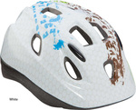 Cannondale Kids Quick White