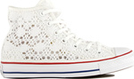 Converse Chuck Taylor All Star Crochet 549310C