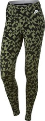 Nike Legging Club Tangrams 830343-387