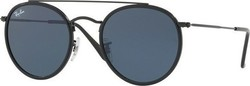 Ray Ban Double Bridge RB3647N 002/R5