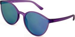 Γυναικεία Γυαλιά Ηλίου Pepe Jeans - Σελίδα 2 - Skroutz.gr 9a9b0f25978