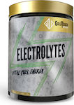 GoldTouch Nutrition Electrolytes 300gr Citrus