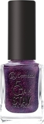 Dermacol 5 Day Stay Longlasting 24 Royal Plum