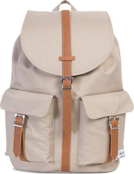 Herschel Supply Co Dawson 10233-00947-OS