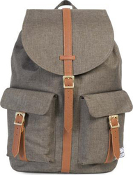Herschel Supply Co Dawson 10233-01247-OS