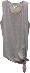 Body Action 041743 L.Grey
