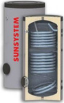 Sunsystem Son 1000lt
