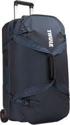 Thule Subterra TSR-375 Large Mineral