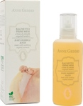 Anne Geddes Baby Bubble Bath 250ml