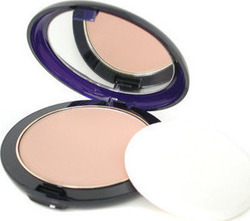 Estee Lauder So Ingenious Multi Dimension 320 Warm Almondine Pressed Powder