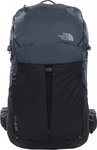 The North Face Litus 32 T92ZDWMN8
