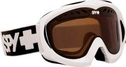 Spy Targamini White-Bronze