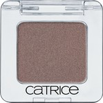 Catrice Cosmetics Absolute Eye Colour 1030 Everyday I'm Hazeling