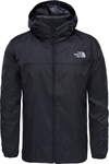 The North Face NJ Flyweight Hoody T92TWJJK3