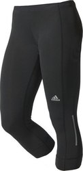 Adidas Sequencials Climalite 3/4 Tights S10293