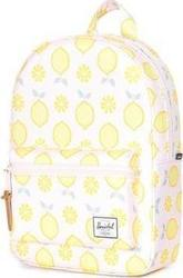 Herschel Supply Co Settlement Kids Backpack 10316-01397-OS