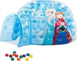 Intex Igloo Frozen