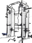 Pegasus CBT Functional Trainer