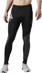 Reebok Obstacle Terrain Racing Compression Tight S94296