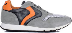 Voile Blanche 0012009984 Grey / Orange