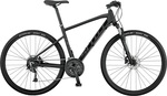 Scott Sub Cross 30 28'' 2017