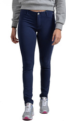 Champion Leggings 108666-3016