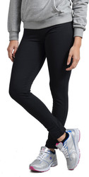 Champion Leggings 108663-2175