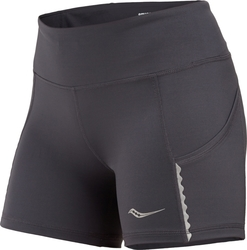 Saucony Bullet Tight Short SA81256/CRB