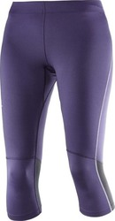 Salomon Agile 3/4 Tight 393782