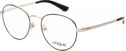 γυαλια ορασεως γυναικεια vogue - Σκελετοί Γυαλιών Μυωπίας - Skroutz.gr 0cf36ee8025