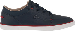 Lacoste Bayliss 33CAM1036003 Blue