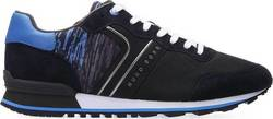 Hugo Boss Parkour Runn Nymx Open 50317133 Blue