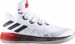 Adidas Light Em Up 2017 BB8349