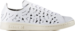 Adidas Stan Smith Cutout BB5149