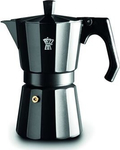 Pezzetti Luxexpress 1cups