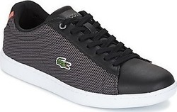 Lacoste Carnaby Evo 117 33SPW1010-024