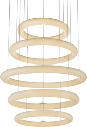 Globo lighting 42506-148H