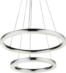Globo lighting 65108-60