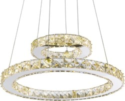Globo lighting 67037-24