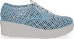 Sagiakos 3283 Light Blue