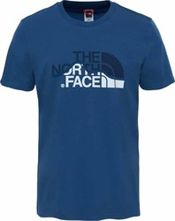 The North Face Mountain Line T0A3G2HDCA3G2HDC