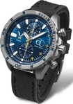 Vostok Europe 343 Star Special Edition 6S11/320H368L-343