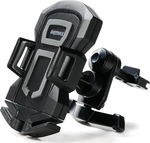 Remax Universal Car Phone Holder (RM-C14)