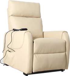 Πολυθρόνα Relax Massage 74x75x104cm BT-70B