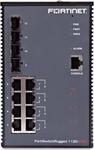 Fortinet FortiSwitchRugged 112D-POE