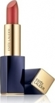 Estee Lauder Pure Color Envy Hi-Lustre Light Sculpting 320 Drop Dead Red