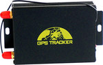 Coban GPS Tracker Οχημάτων TK105