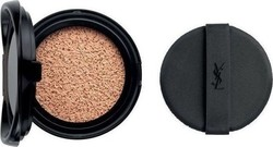 Saint Laurent Fusion Ink Cushion Foundation Refill B20 14gr
