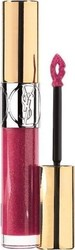 Saint Laurent Gloss Volupte 4 Fuchsia Vermeil