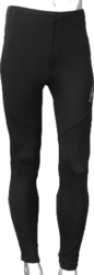 Spiro Sprint Pant Result R171M-Black